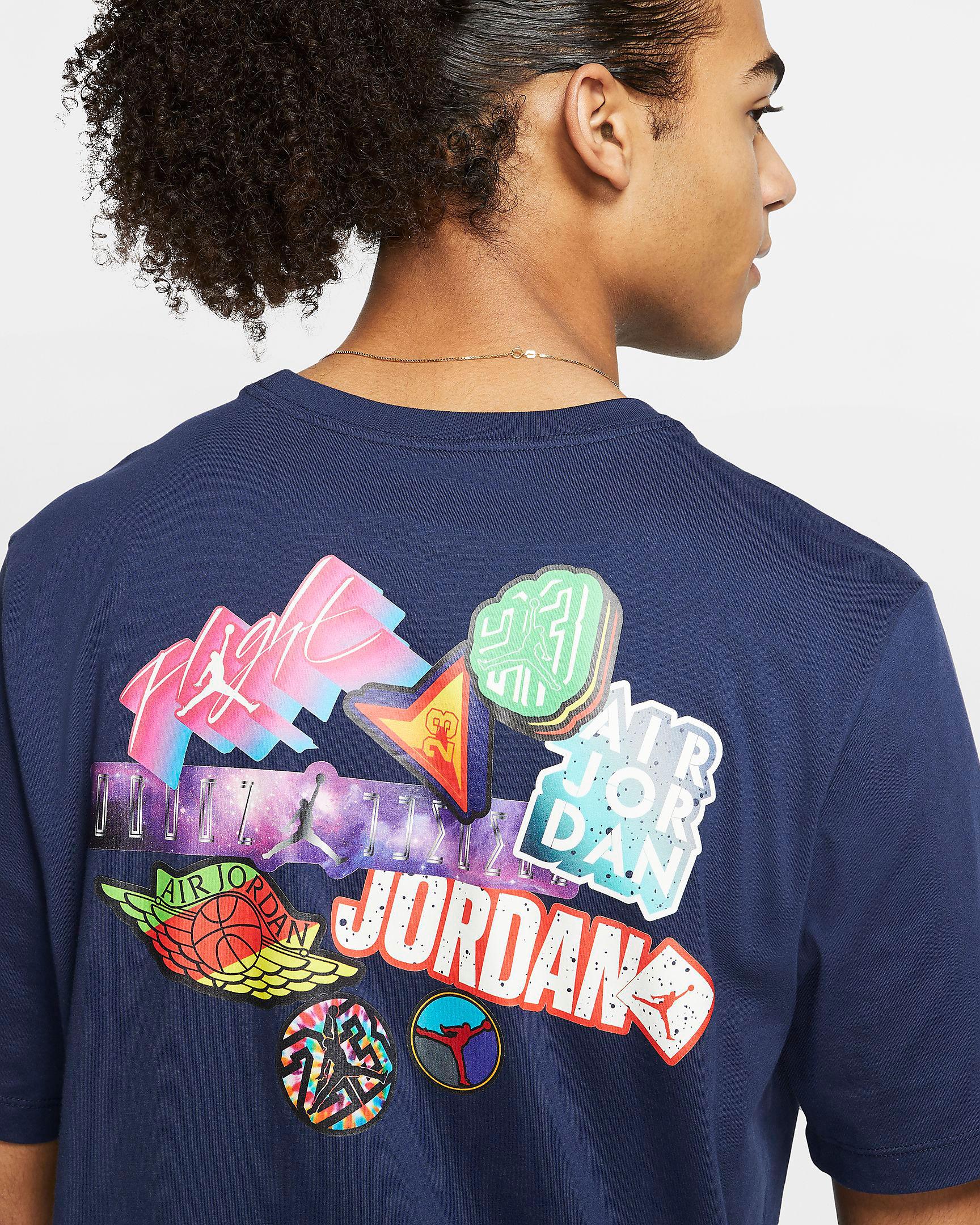 jordan-13-flint-navy-shirt-match-4