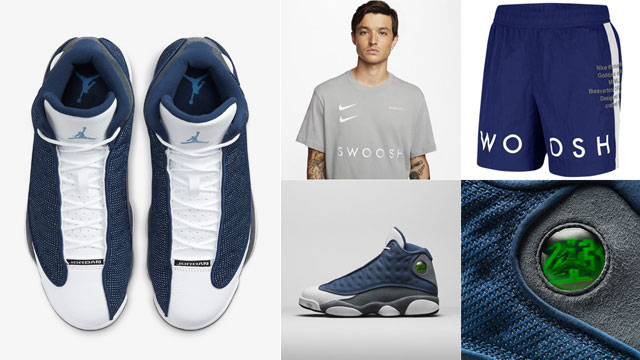 jordan-13-flint-nike-apparel