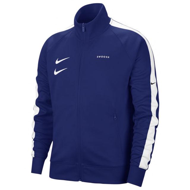 jordan-13-flint-nike-track-jacket-match-1