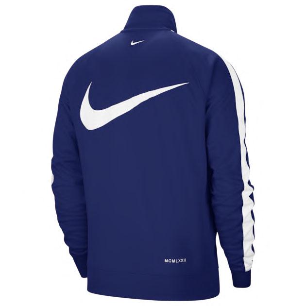 jordan-13-flint-nike-track-jacket-match-2