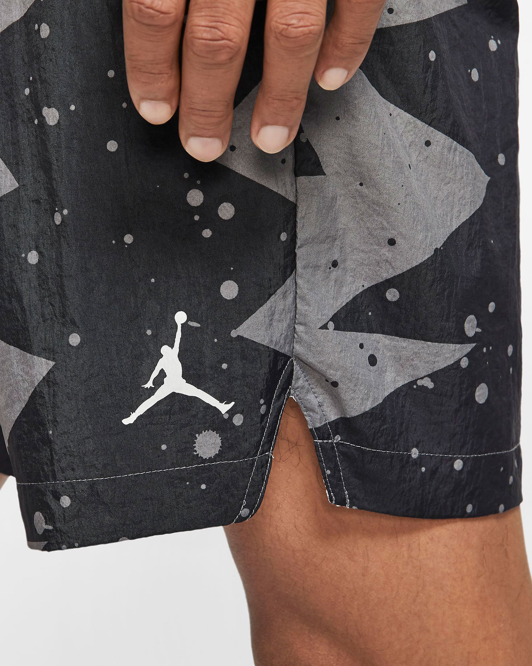 jordan-13-flint-poolside-shorts-2