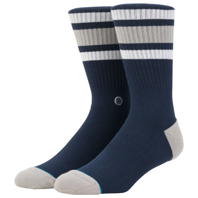 jordan-13-flint-socks-match-stance-1