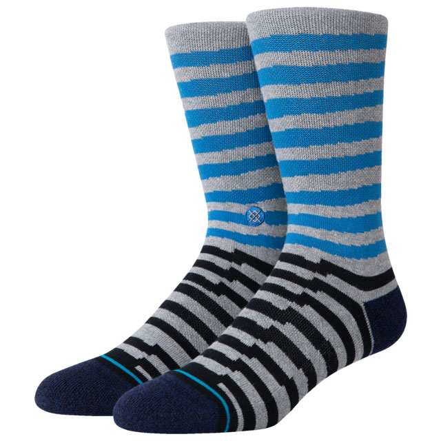 jordan-13-flint-socks-match-stance-2