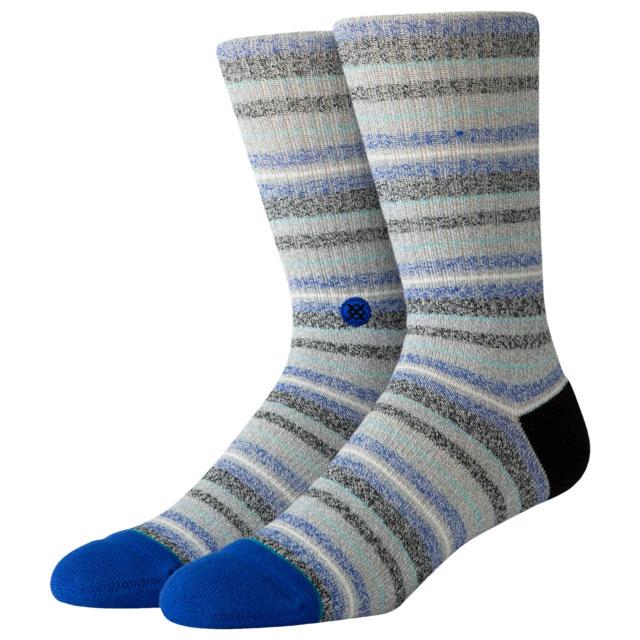 jordan-13-flint-socks-match-stance-3