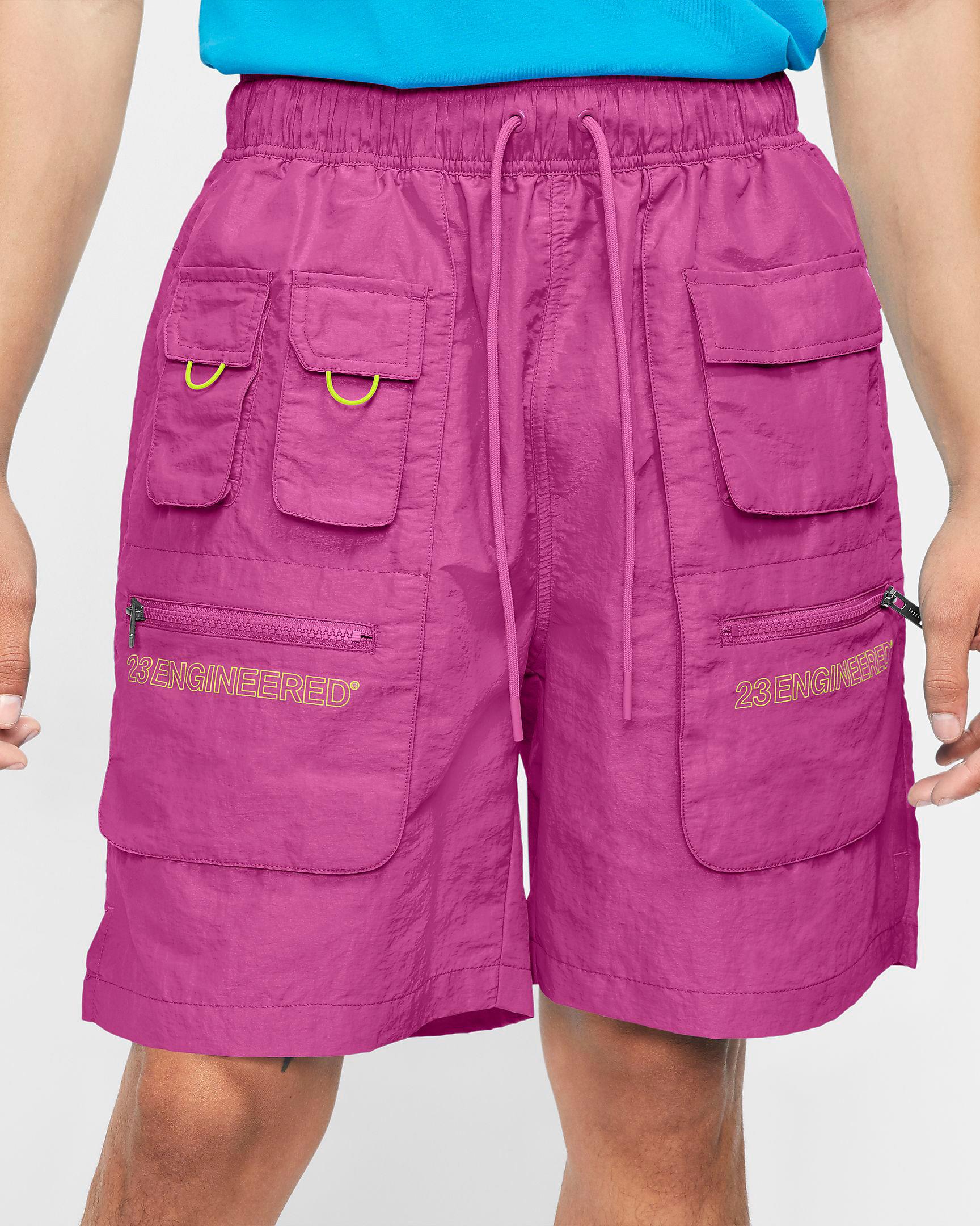 jordan-23-engineered-fuchsia-shorts-1