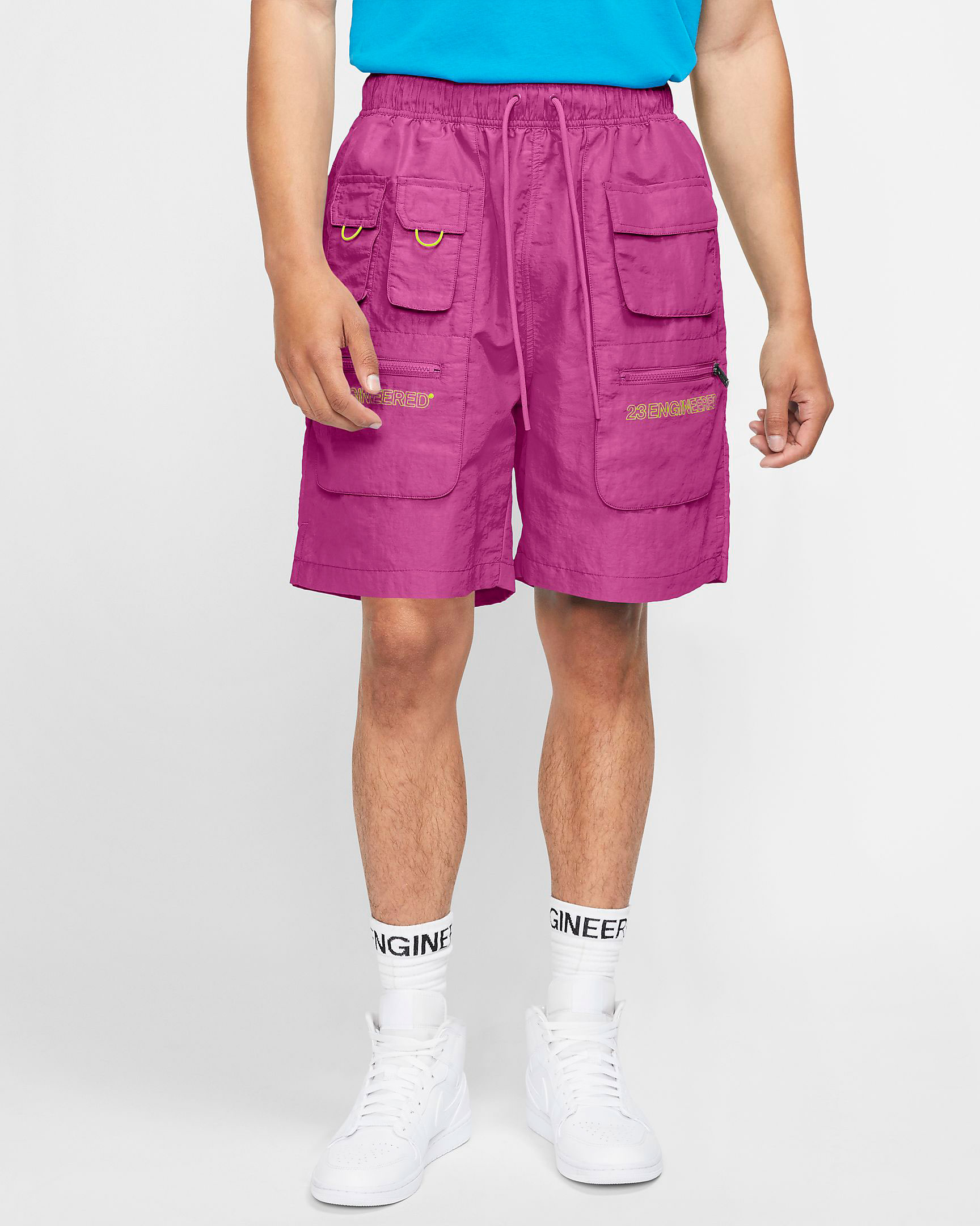 jordan-23-engineered-fuchsia-shorts