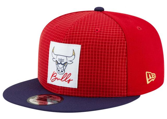 jordan-4-fiba-bulls-sneaker-hook-hat