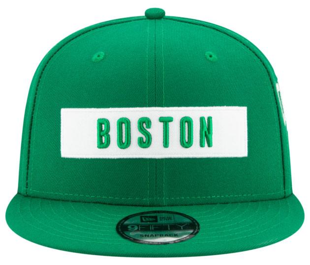 jordan-4-green-metallic-celtics-cap-match-3