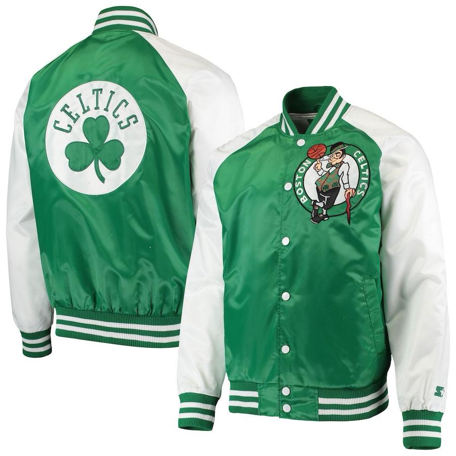 jordan-4-metallic-green-celtics-jacket-match-1