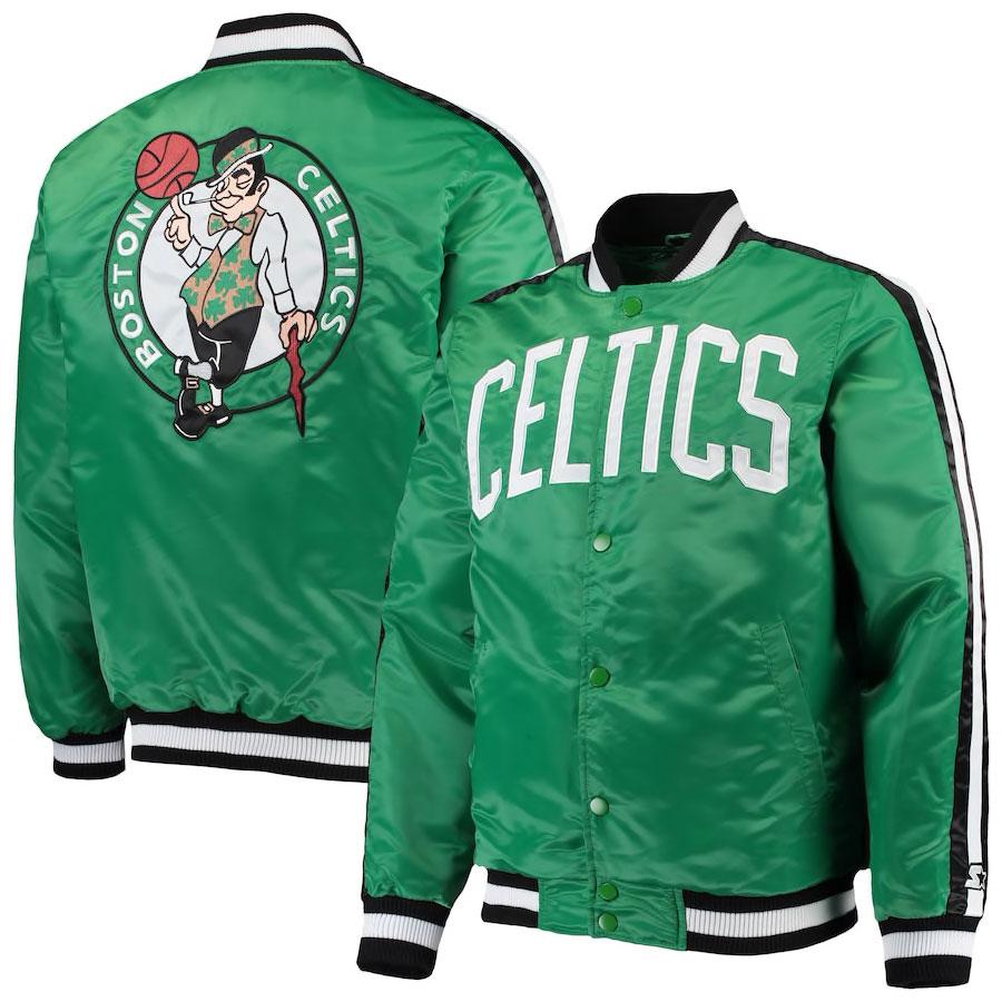 jordan-4-metallic-green-celtics-jacket-match-2