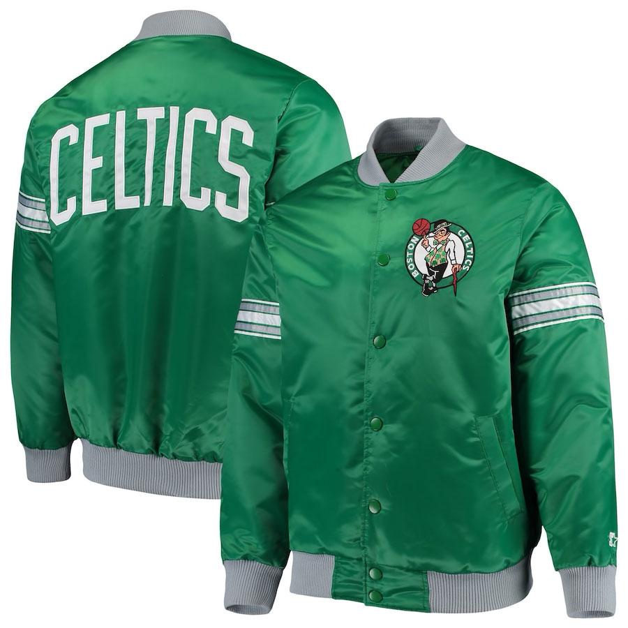jordan-4-metallic-green-celtics-jacket-match-3