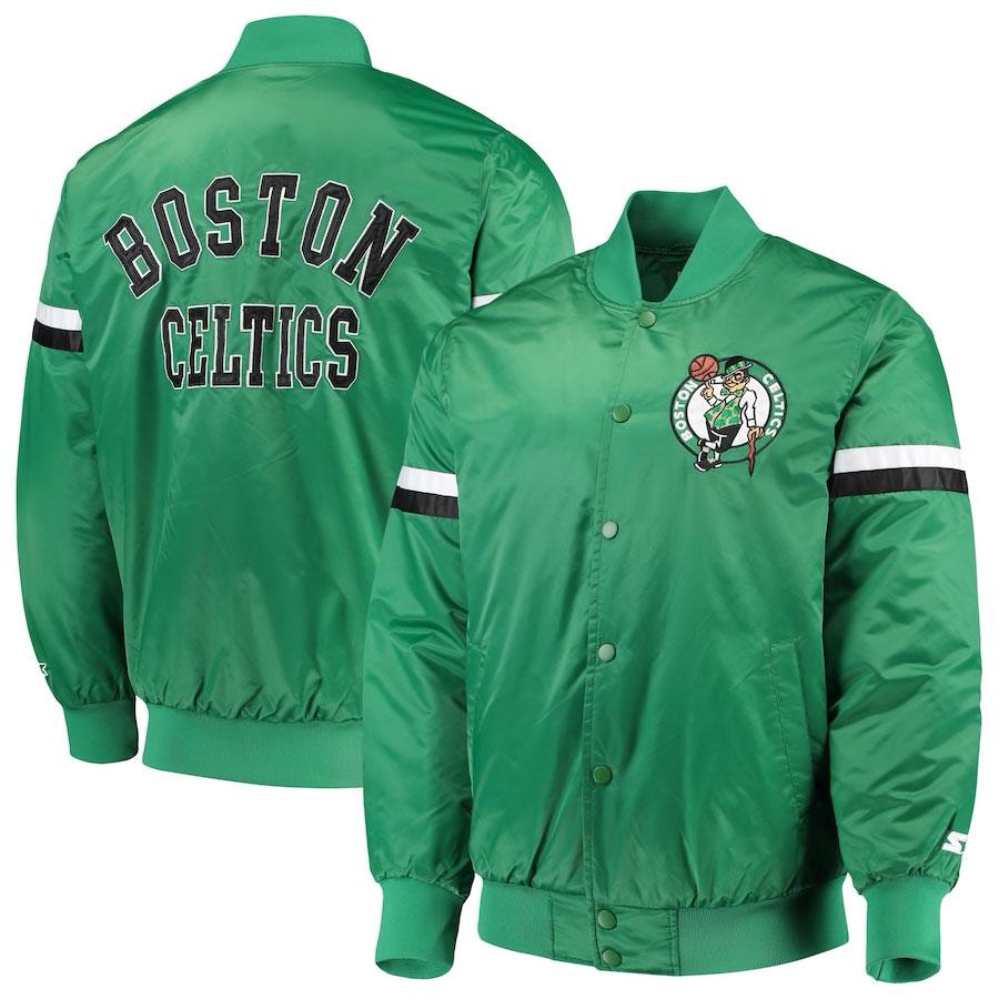 jordan-4-metallic-green-celtics-jacket-match-4