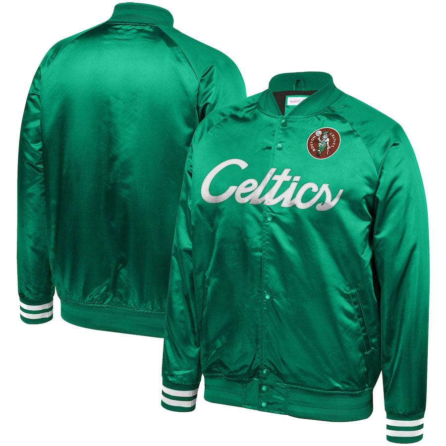 jordan-4-metallic-green-celtics-jacket-match-5