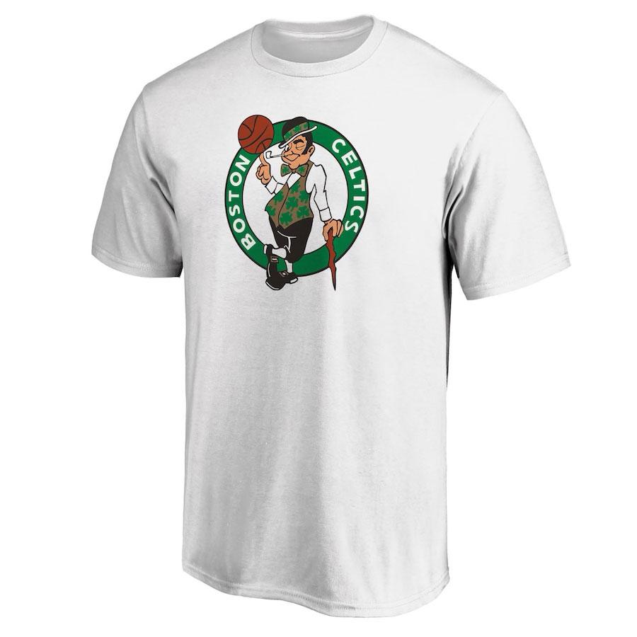 jordan-4-metallic-green-celtics-shirt-match