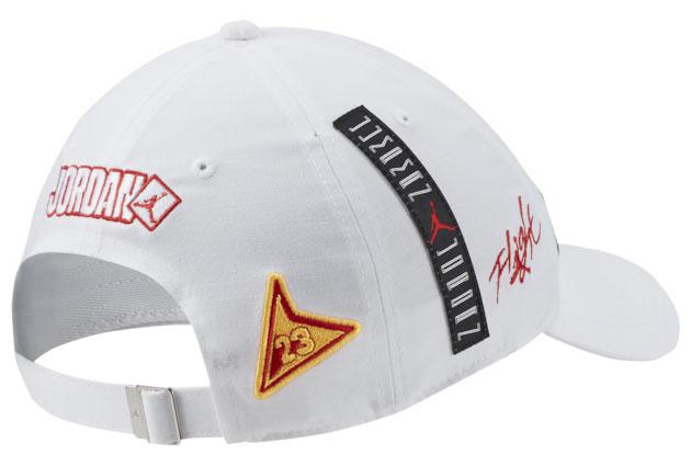 jordan-4-metallic-hat-match-2