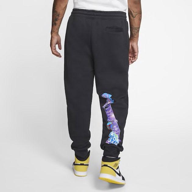 jordan-4-metallic-jogger-pants-match-2