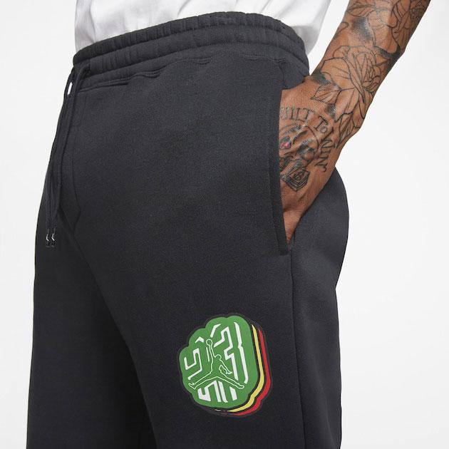 jordan-4-metallic-jogger-pants-match-3