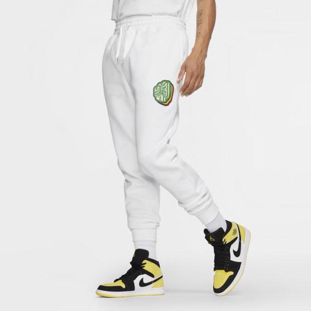jordan-4-metallic-pants-match-1