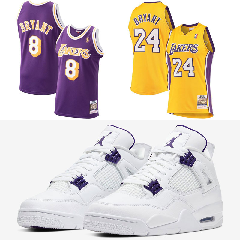 jordan-4-metallic-purple-kobe-bryant-jerseys