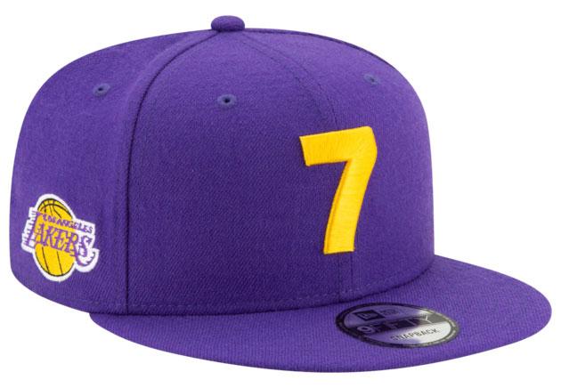 jordan-4-metallic-purple-lakers-hat-2