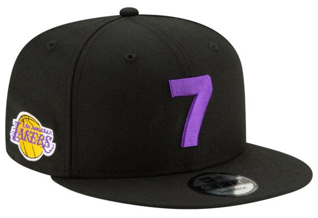 jordan-4-purple-metallic-lakers-hat-2