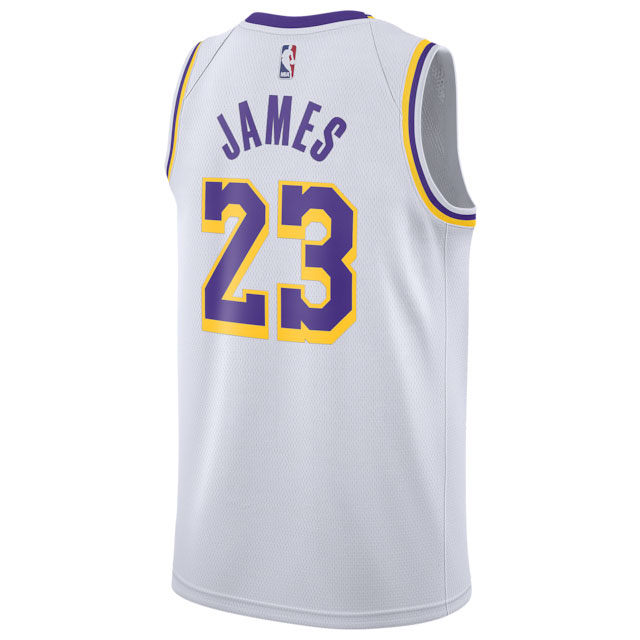 jordan-4-purple-metallic-lebron-lakers-jersey-2