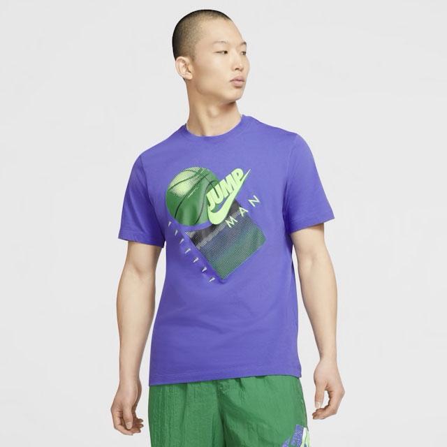 jordan-4-purple-metallic-shirt-match