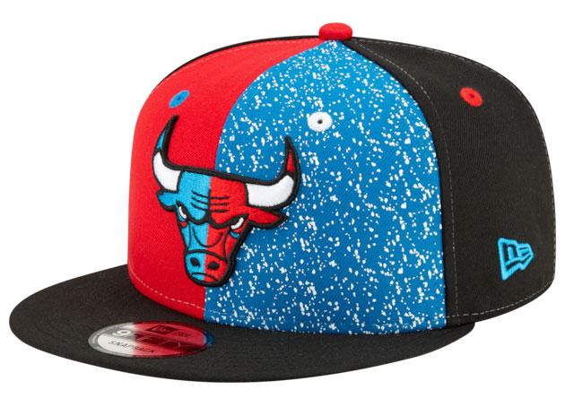 jordan-4-what-the-bulls-sneaker-hook-hat