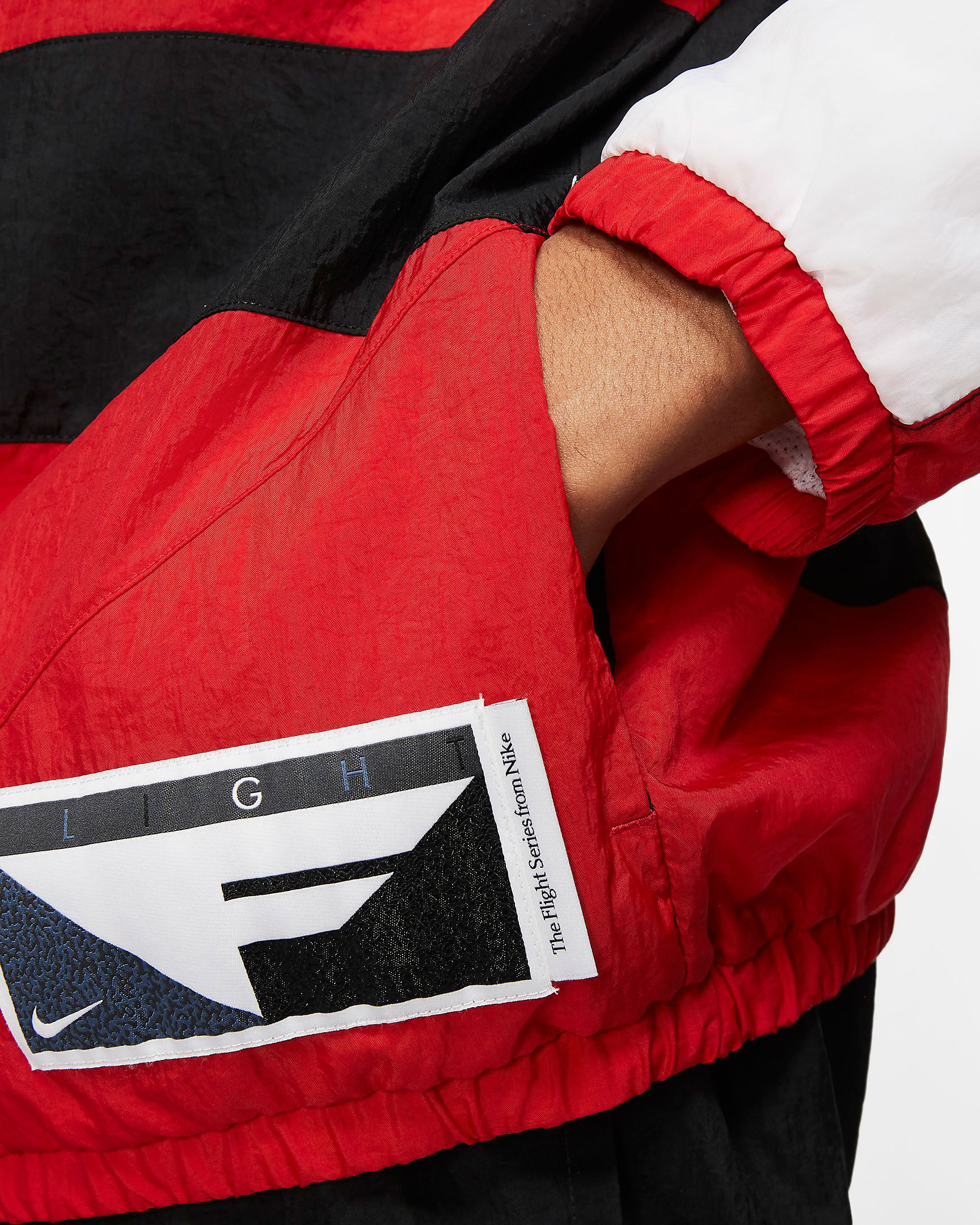 jordan-5-fire-red-nike-flight-jacket-3