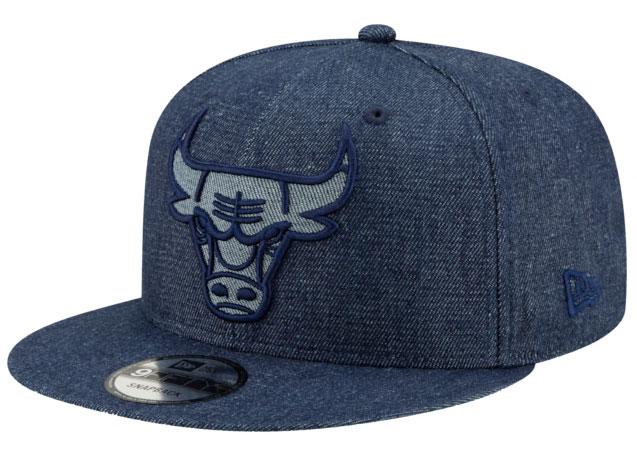 jordan-6-denim-bulls-sneaker-hook-hat