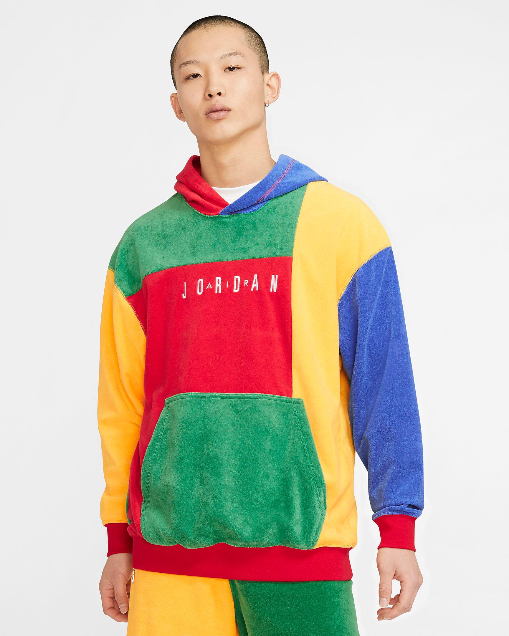 jordan-6-hare-hoodie-match-1