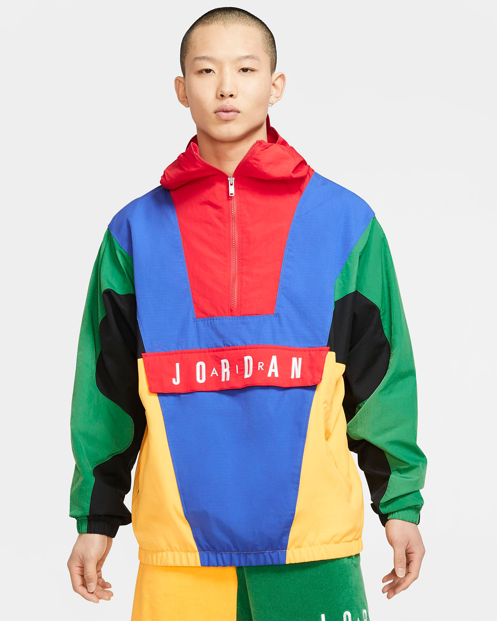 jordan-6-hare-jacket-match-1