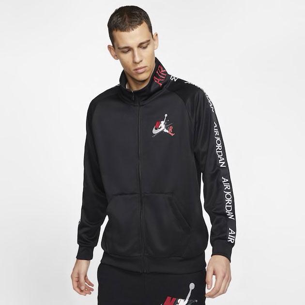 jordan-6-hare-track-jacket-black-1