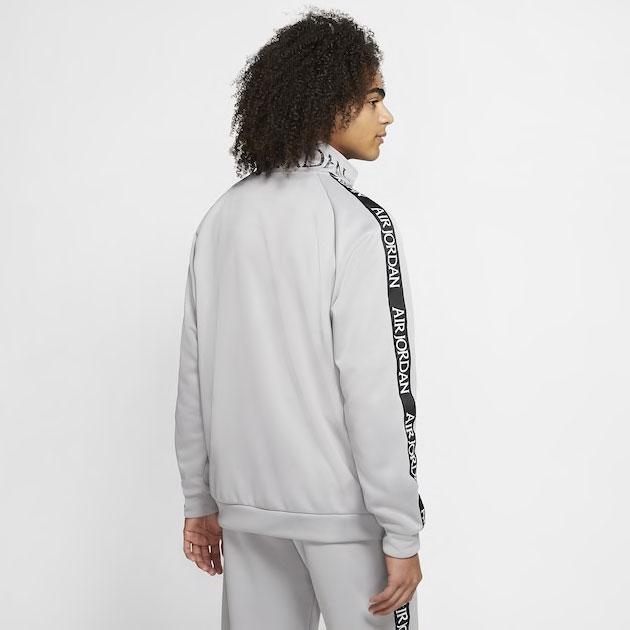 jordan-6-hare-track-jacket-grey-2