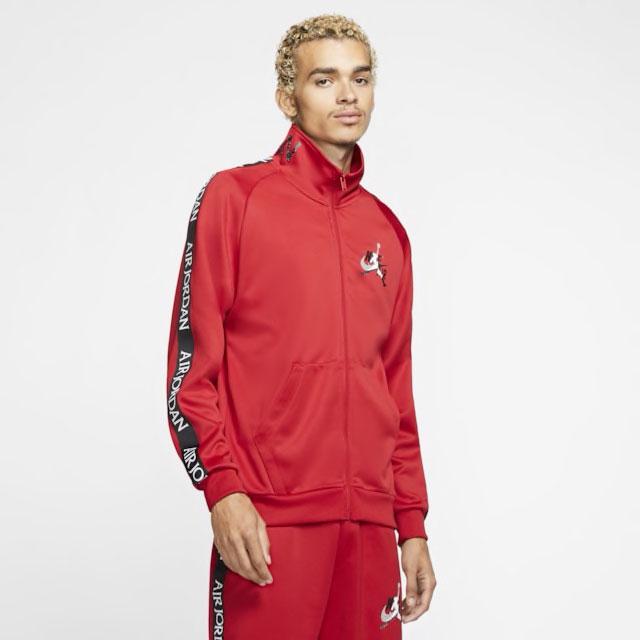 jordan-6-hare-track-jacket-red-1