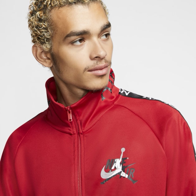 jordan-6-hare-track-jacket-red-2