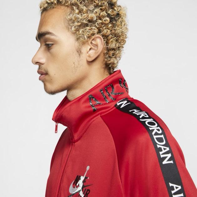 jordan-6-hare-track-jacket-red-3