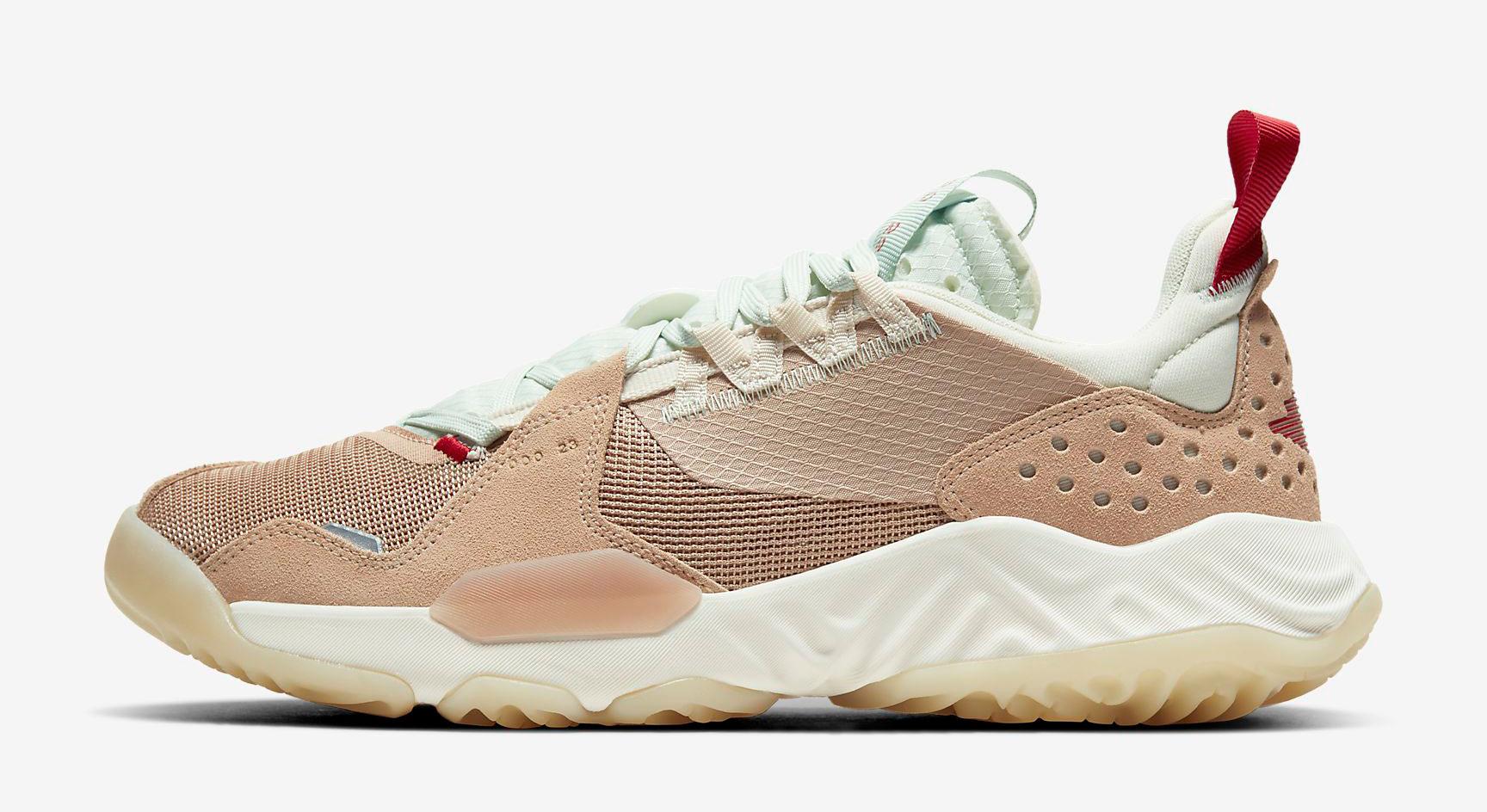 jordan-delta-shoe-vachetta-tan-release-date