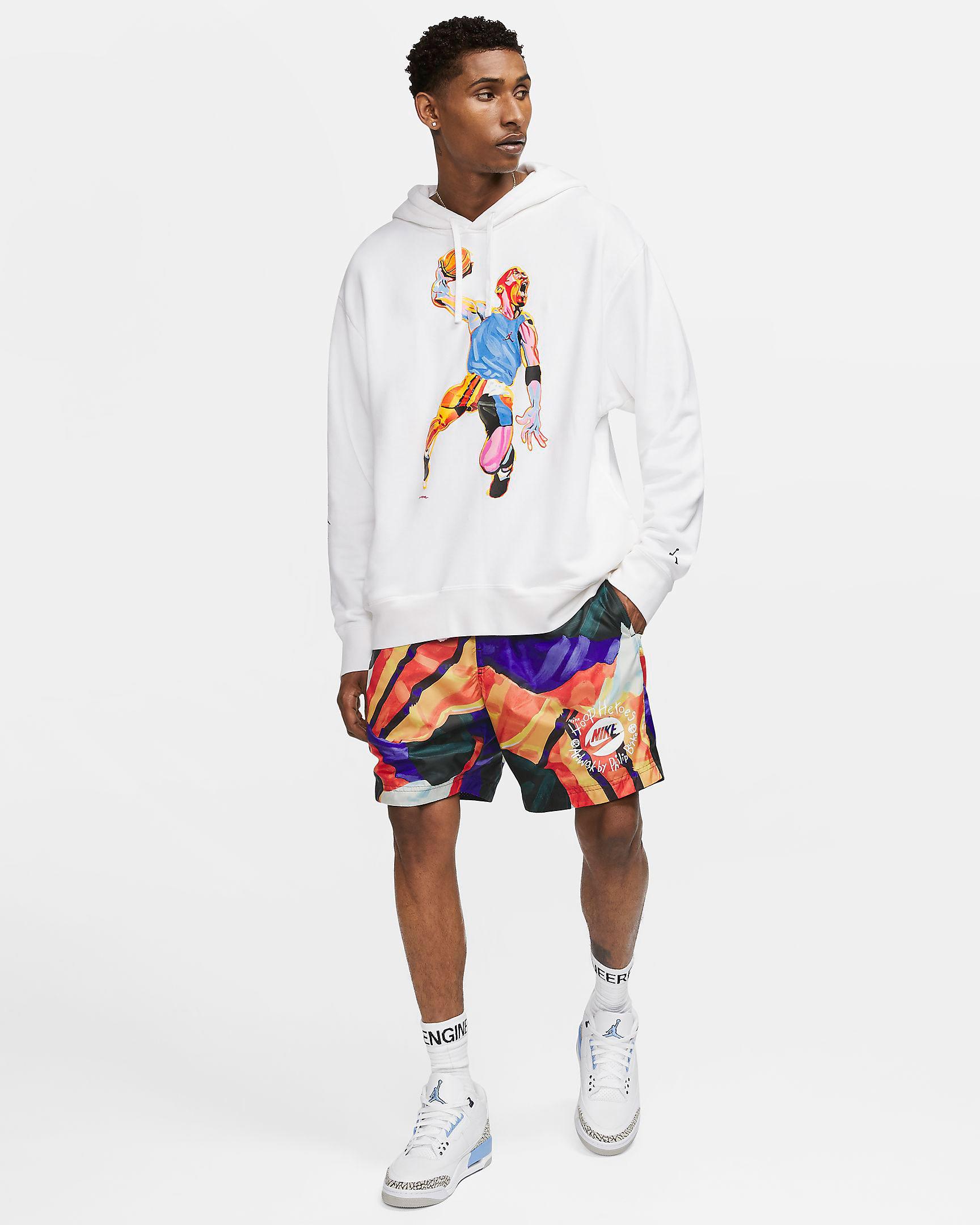 jordan-hoop-heroes-apparel