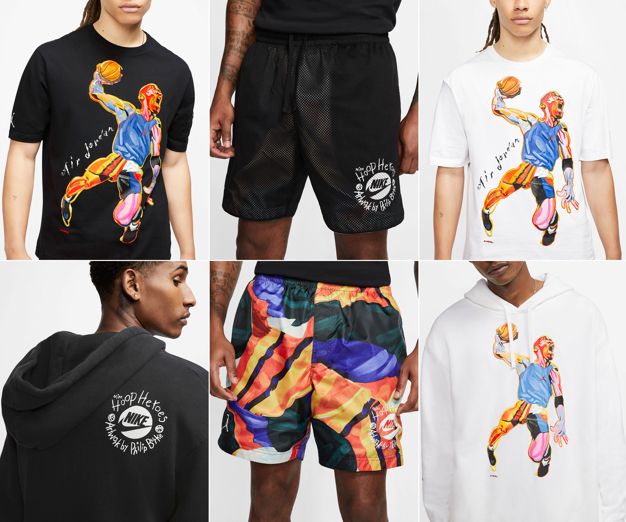 jordan-hoop-heroes-artwork-clothing