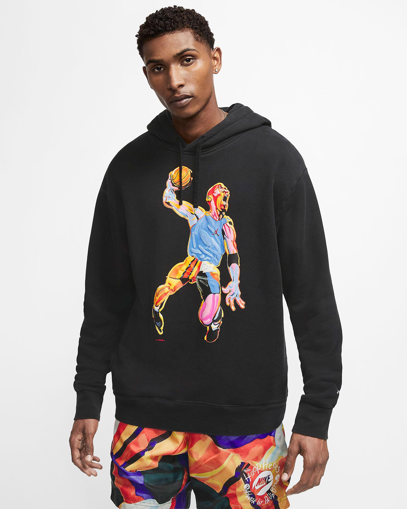 jordan-hoop-heroes-hoodie-black