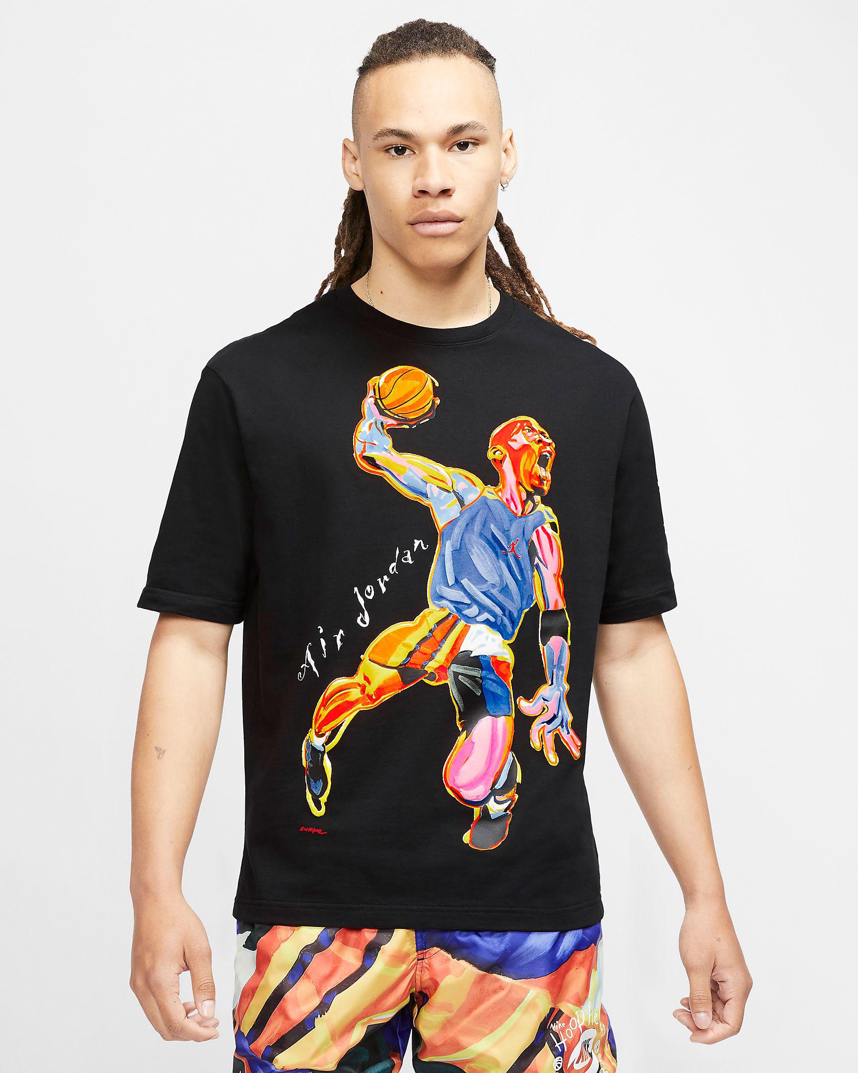 jordan-hoop-heroes-shirt-black