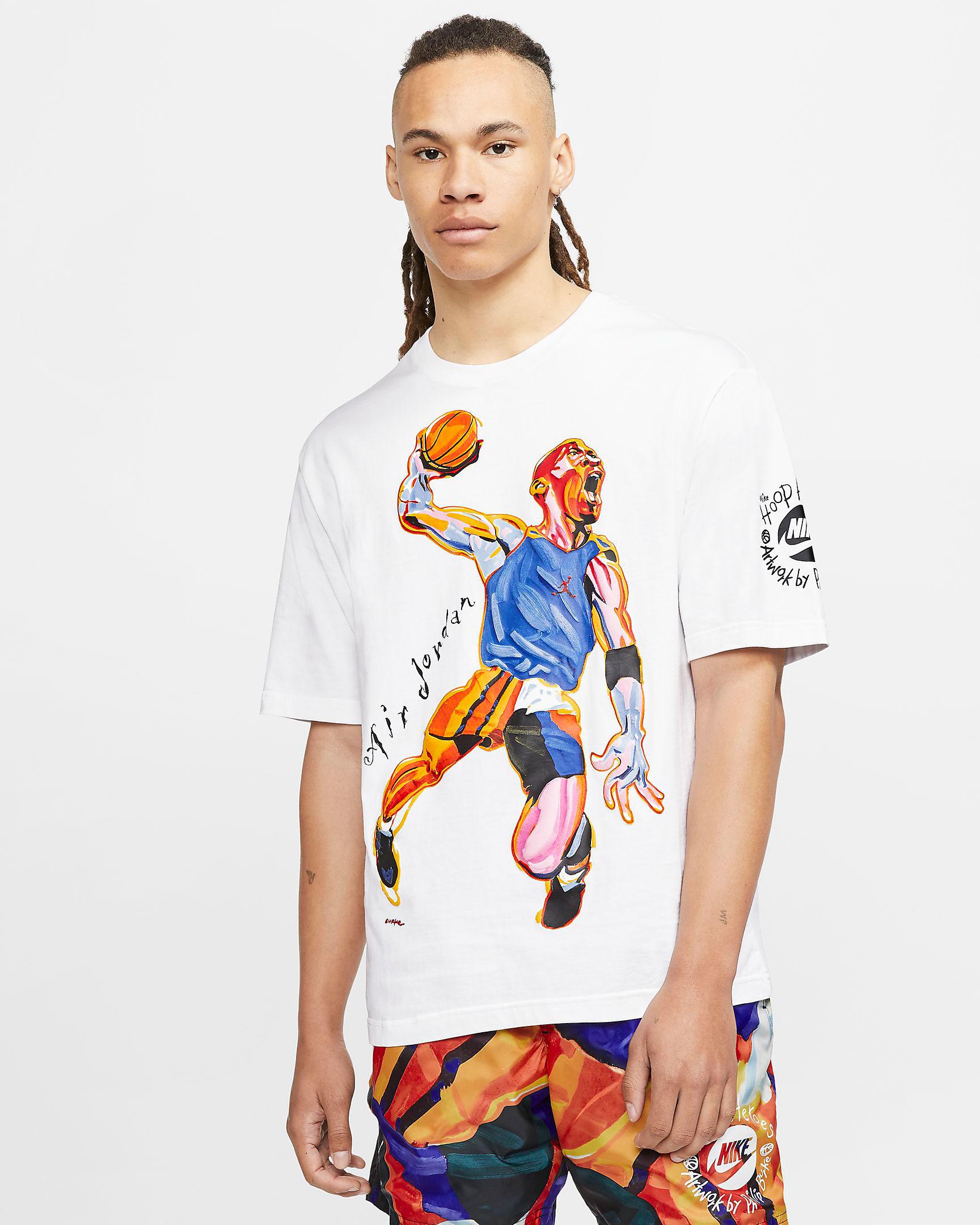 jordan-hoop-heroes-shirt-white