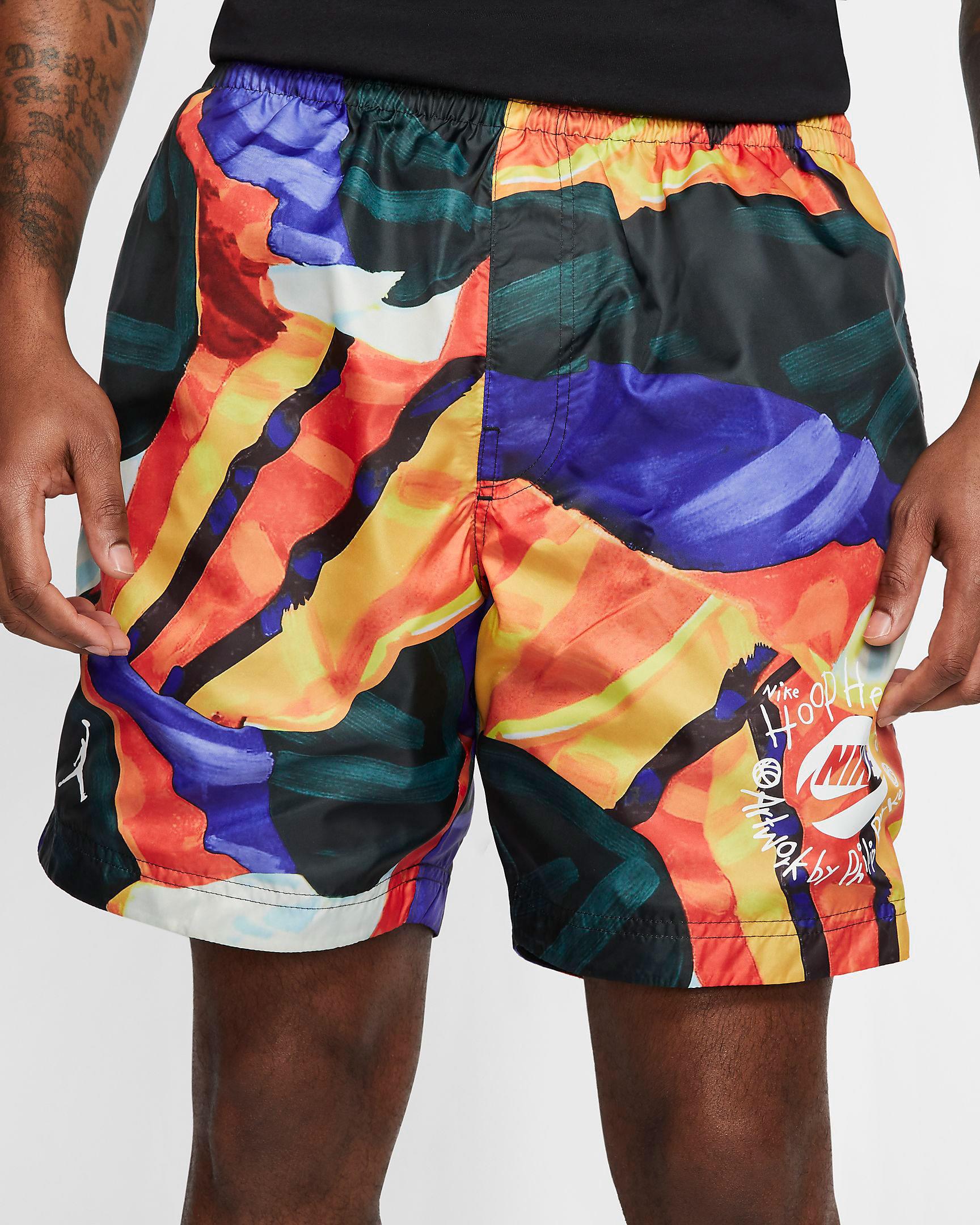 jordan-hoop-heroes-shorts-2