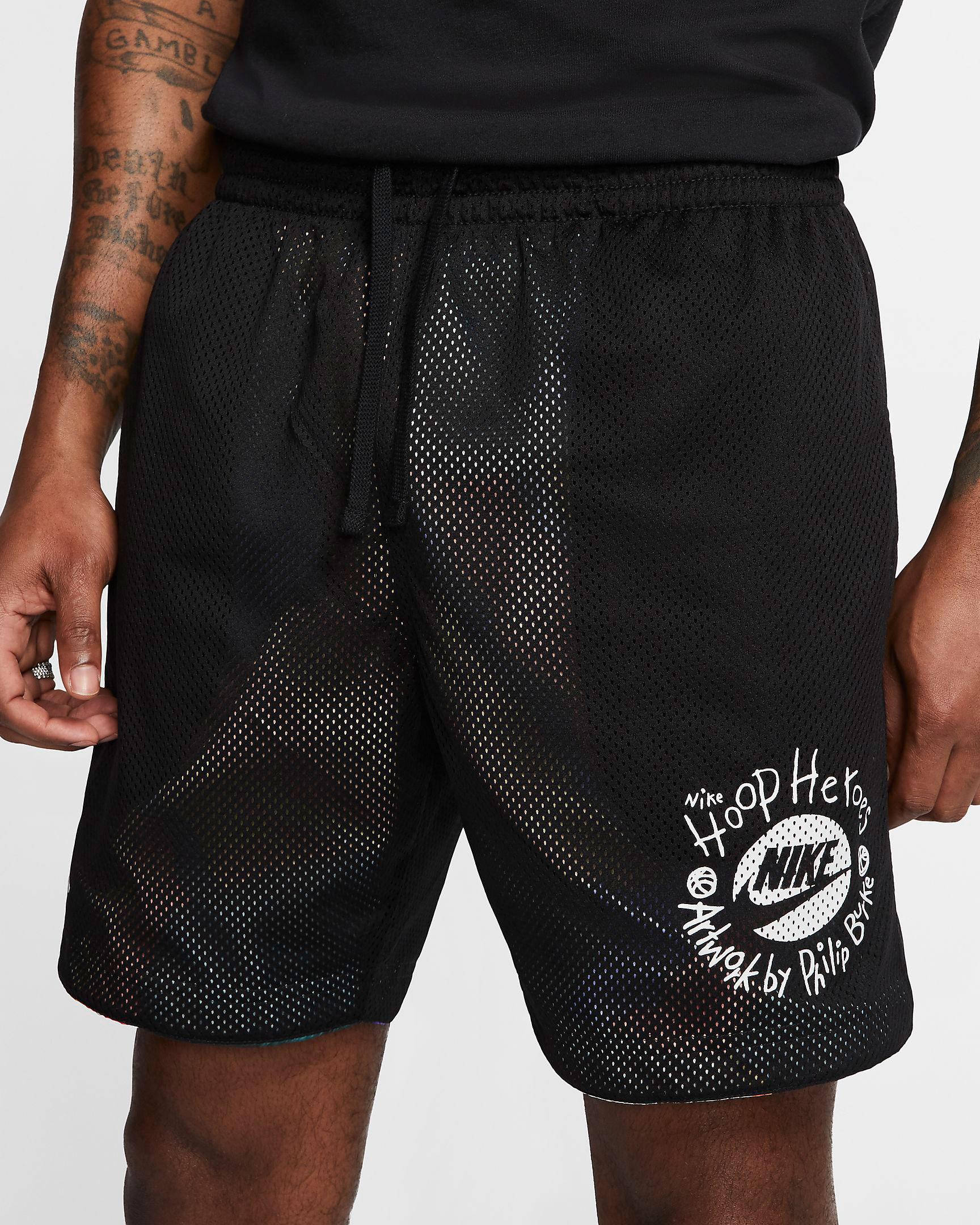 jordan-hoop-heroes-shorts-3