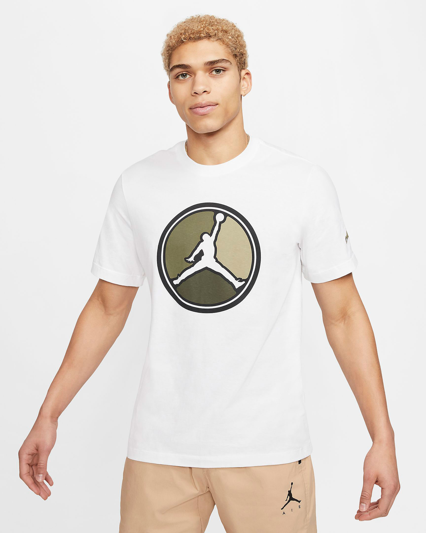 jordan-remastered-shirt-white-olive-1