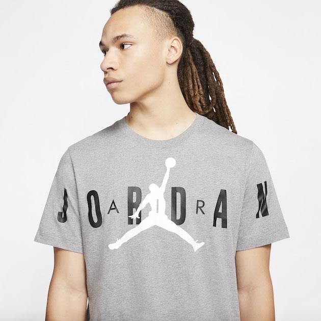 jordan-stretch-shirt-grey-black