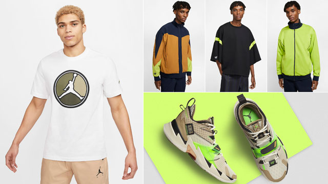 jordan-westbrook-why-not-zer03-parachute-beige-apparel-outfits