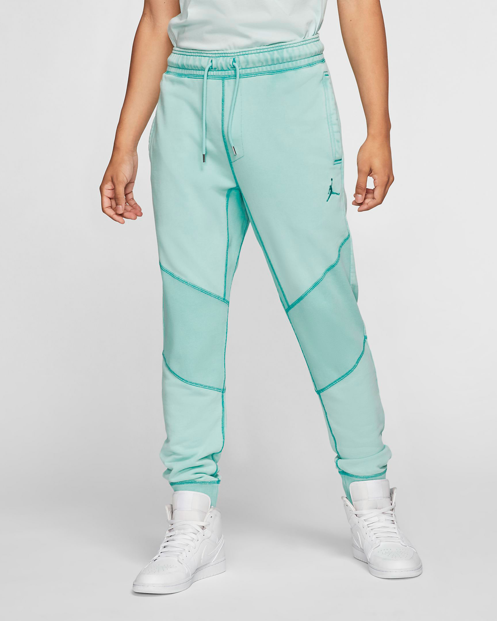 jordan-wings-washed-aqua-pants