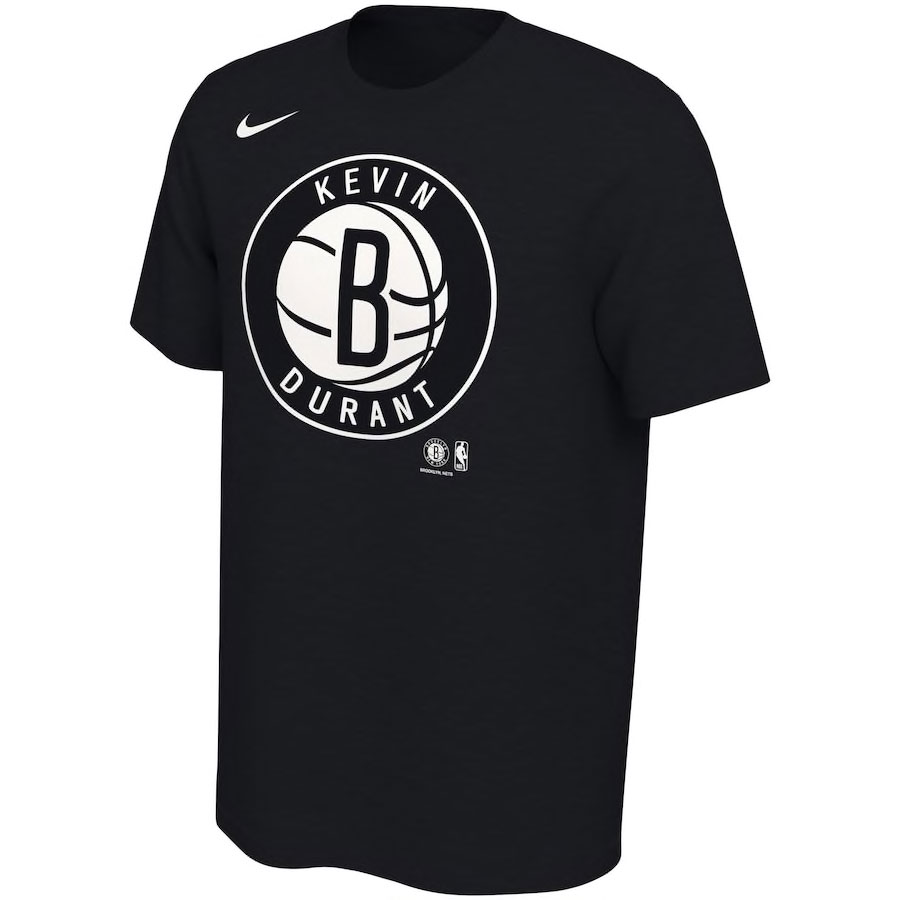 kevin-durant-brooklyn-nets-tee